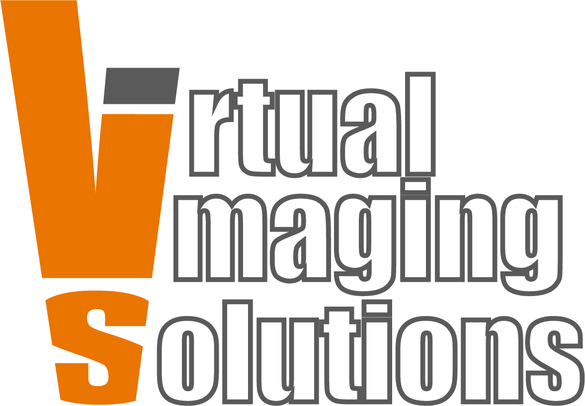 Virtual Imaging Solutions